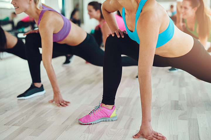 fit-and-healthy-women-image