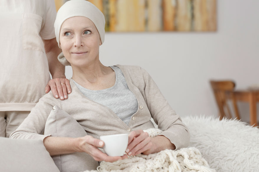 happy-woman-with-cancer-PPHQNT7